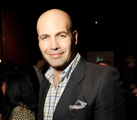 billy zane people  call   jerk  titanic
