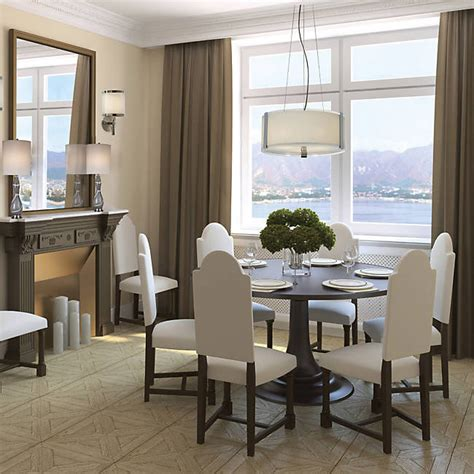 lovely dining room lighting chandeliers wall lights ls