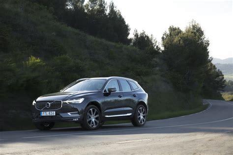 volvo group global volvo cars raises eur 500 million in new bond issue