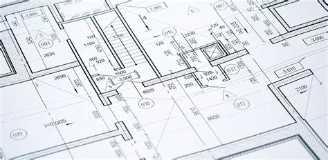 architectural drafting design technology johnson