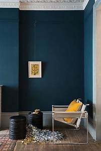 couleur salon feng shui 13 pinterest peinture bleu With couleur feng shui salon