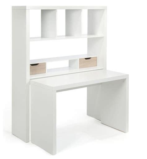 bureau meuble meuble sur bureau conceptions de maison blanzza com