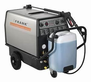 Karcher Eau Chaude Occasion : frank laveur haute pression eau chaude alphatec ~ Edinachiropracticcenter.com Idées de Décoration