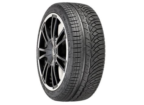 michelin pilot alpin pa4 255 45r19 michelin pilot alpin pa4 100v