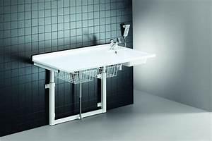 Handbrause Für Waschbecken : pressalit care wickeltisch r8732000 mit waschbecken handbrause wandh ngend 1400 mm 75 kg last ~ Eleganceandgraceweddings.com Haus und Dekorationen