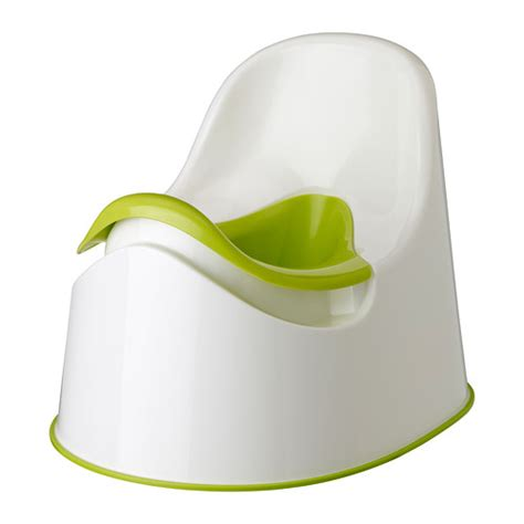 lockig children s potty ikea