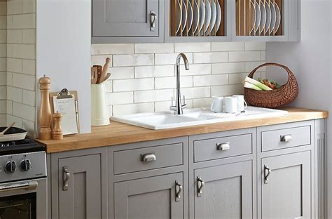 lewis kitchen furniture 9 best images about kitchen on grey cabinets