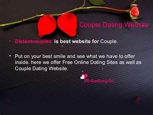Best Dating Sites : best free online couple single dating websites ~ Jslefanu.com Haus und Dekorationen