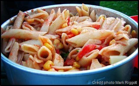 manger des pates le soir manger des pates le soir 28 images gratin de p 226 tes aux courgettes une tite d 233 butante