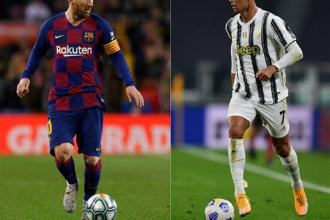 Real Madrid Superstar Beats Ronaldo To Equal Messi In ...