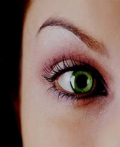 what is the most common eye color what is the most common eye color 6 and unique eye