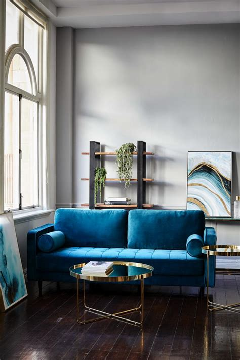 @home AW18 Furniture Guide - Visi