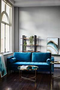 Home, Aw18, Furniture, Guide