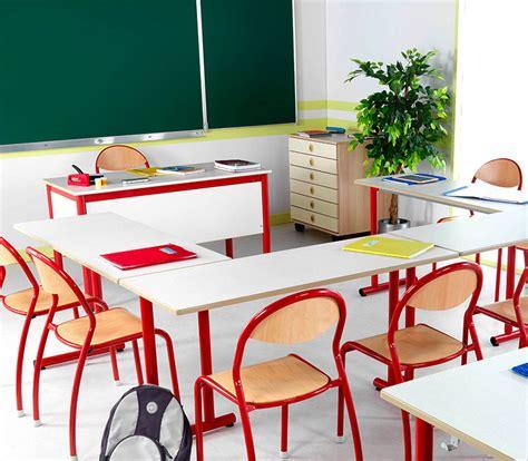 le bureau pontarlier mobilier pour l enseignement reference buro mobilier
