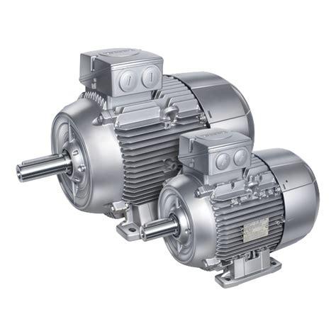 Electric Motors Europe by Motor Al Ko 968260 Yars Europe
