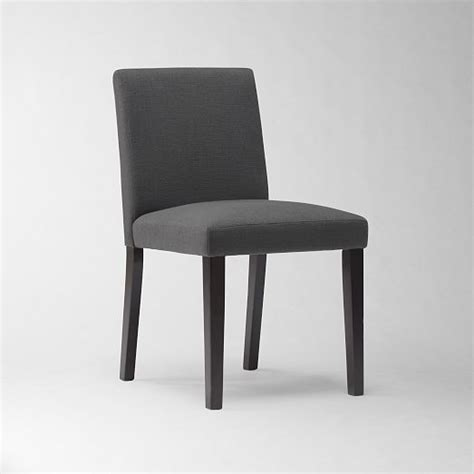 west elm saddle chair uk 71 best images about west elm dining chairs stools