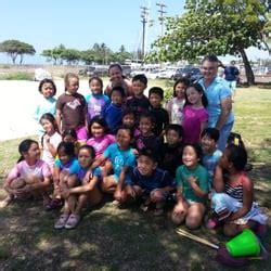 kaneohe preschools windward nazarene academy elementary schools kaneohe 577