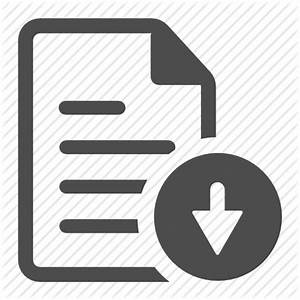 Enrollment milwaukee collegiate academy sending for Document download com
