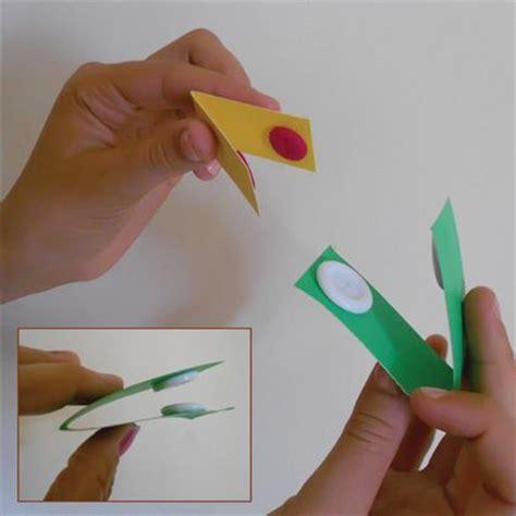 preschool instruments best 25 instrument craft ideas on 496