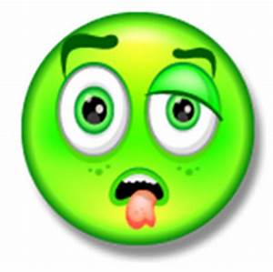 10 Best Green Smileys/Emoticons | Smiley Symbol