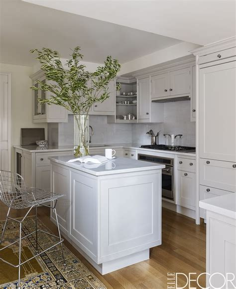 great small kitchen ideas great small kitchen designs