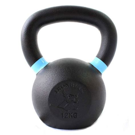 iron cast kettlebells bull classic kettlebell mifitness kettle competition bell rating author za