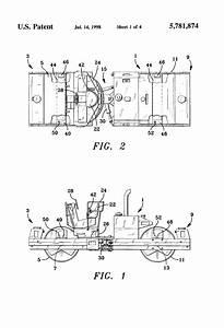 Patent Us5781874