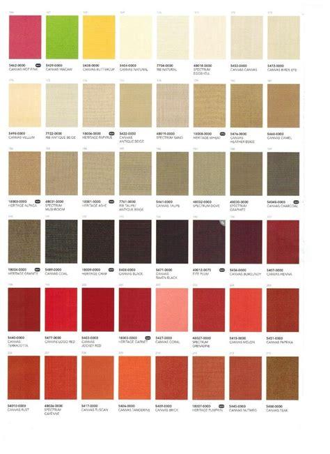 sunbrella colors sunbrella solids page 1 2012 2013 sunbrella catalog