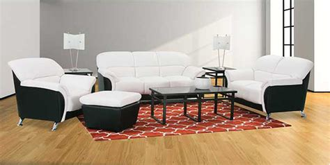 furniture furniture warehouse denver colorado on furniture warehouse mueblerias y accesorios en