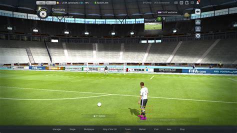 Bezmaksas FIFA Spēle ar Multiplayer - Sporta datorspēles ...