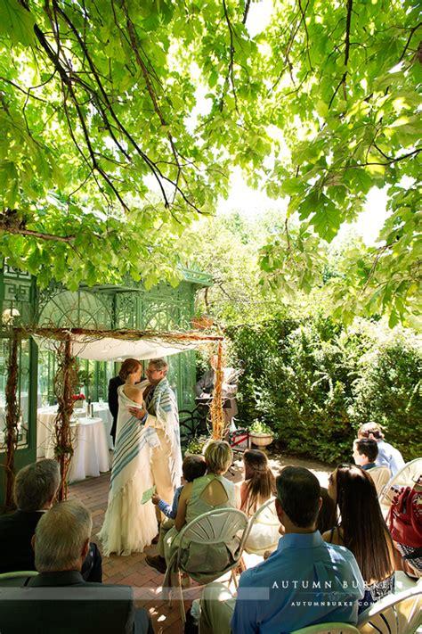 denver botanic gardens 187 autumn burke photography