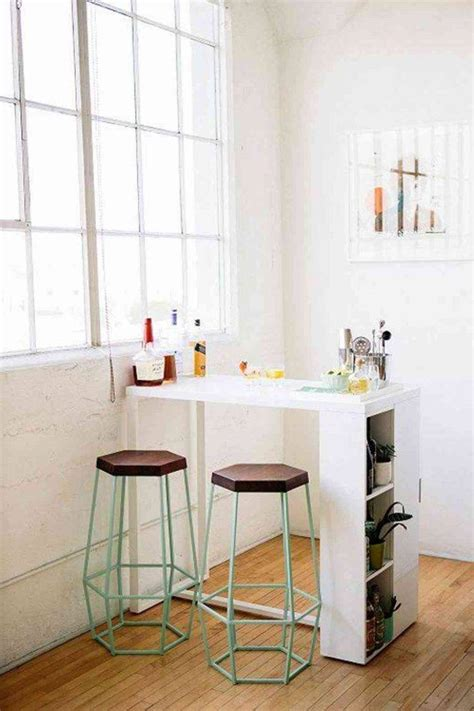 Ideas For Small Kitchen Table by 20 Great Small Kitchen Table Ideas