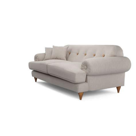 canape deux places tissu ensemble de canapés personnalisable rochelle ou