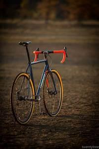 Single Speed Bikes : single speed cyclocross is very popular in the us less ~ Jslefanu.com Haus und Dekorationen