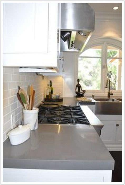concerto msi quartz denver shower doors denver granite countertops