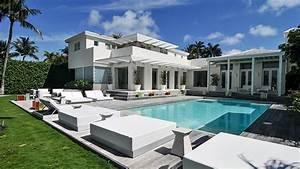 top 10 les plus belles proprietes de 2015 chez soi With plans de maison en l 12 deco les plus belles suspensions pour la maison