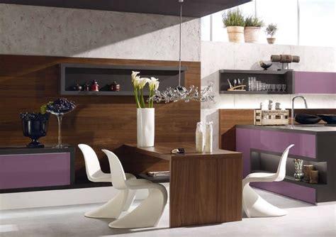 galeria de imagenes sillas de cocina