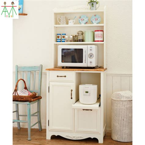 Can I Buy A Kitchen Pantry by Pantry Cabinet Solid Wood Pantry Cabinet With Amish
