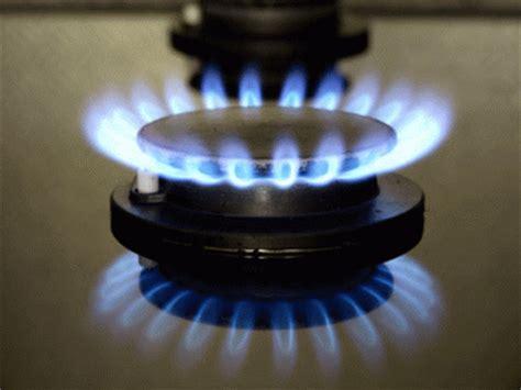 la bulle gazi 232 re pourrait durer jusqu en 2015 energies fossiles l expansion la chaine