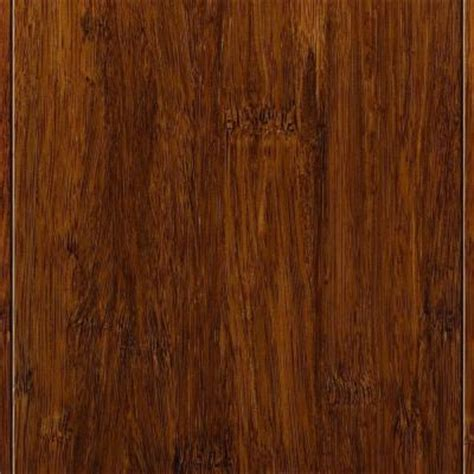 home legend strand woven harvest solid bamboo flooring 5
