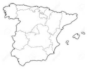 spain drawing images