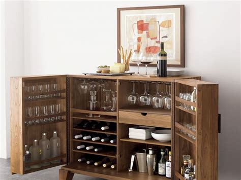 Mini Bar Cabinet by Bar Cabinet Furniture Mini Bar Furniture For Stylish