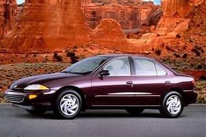 Espejo Chevrolet Cavalier 1995 Al 2005 4 Puertas Manual