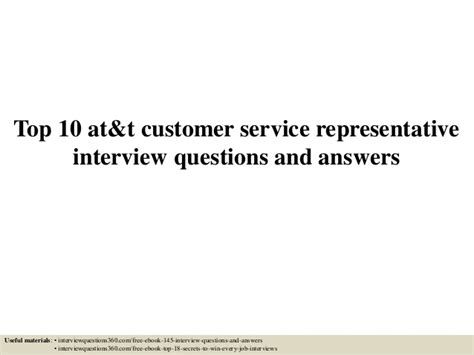 Top 10 At&t Customer Service Representative Interview. Jesper Standing Desk. Floor Lamps With Tables. Concrete Vibrating Table. Lap Desk Target. Good Office Desk. Copper Drawer Handles. White Coffe Table. Black Table White Chairs