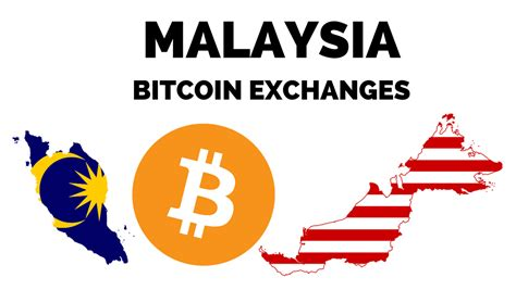 It's one of the most private ways to purchase bitcoins because it doesn't require personal information when making good trades. Top Bitcoin Exchanges in Malaysia