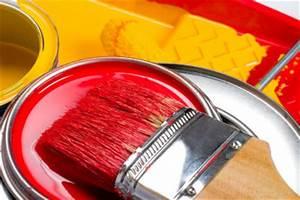 Küchenfronten Lackieren Lassen : osb platten richtig lackieren ~ Markanthonyermac.com Haus und Dekorationen