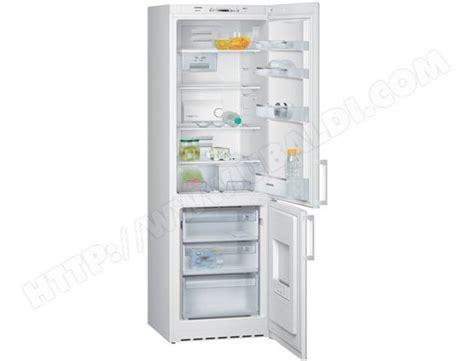 mini frigo de chambre siemens kg36nx13 pas cher réfrigérateur combiné siemens