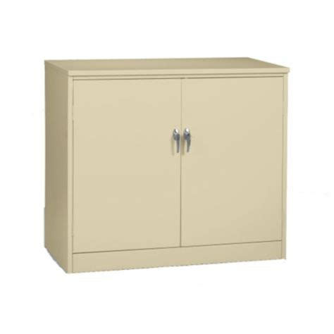 counter height storage cabinet counter height storage cabinet 48w officefurniture com