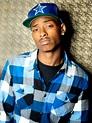 Ben J (New Boyz) Lyrics, Songs, and Albums | Genius