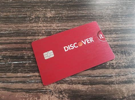 Get a welcome bonus of $50 with Discover